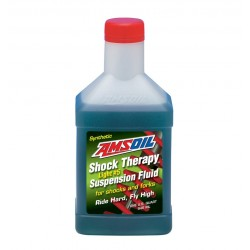 SHOCK THERAPY SUSPENSION FLUID 5 LIGHT