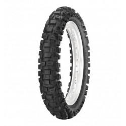 MX71 | 110/90-19 62M MX71 WT