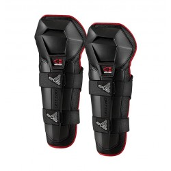 OPTION KNEE PAD