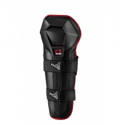 RODILLERA NIÑO (OPTION KNEE PAD)