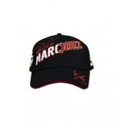 CAP MARQUEZ