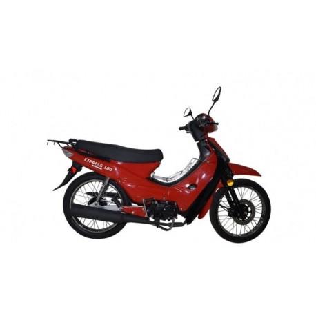 MOTORRAD EXPRESS 100