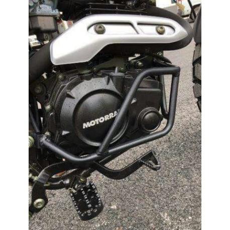 MOTOS MOTORRAD
