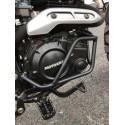 MOTORRAD TEKKEN TOURING 250