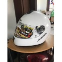 CASCO SHARK S600