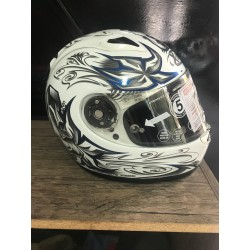 CASCO X-LITE NOLAN GROUP
