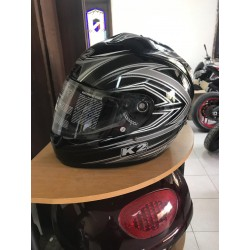 CASCO K2-10 NOLAN GROUP