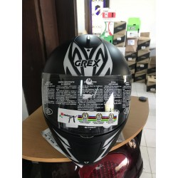 CASCO GREX DE NOLAN GROUP
