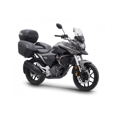MOTO LIFAN KPT200