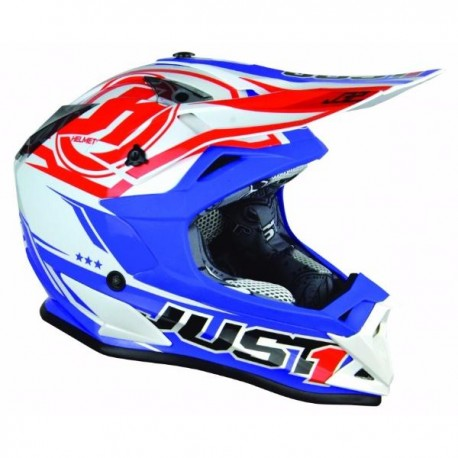 CASCO JUST1