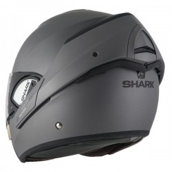 CASCO SHARK EVOLINE