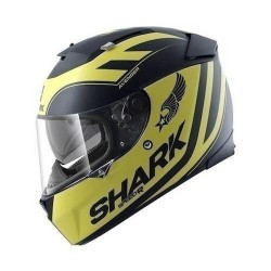 CASCO SHARK SPEED R