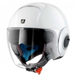 CASCO SHARK NANO