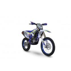 MOTO Sherco SEF 300 Factory
