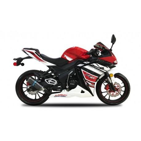 MOTORRAD R15 150