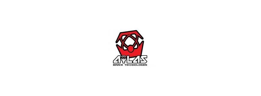 Protectores Atlas Brace
